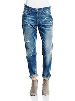 Meltin Pot Jeans Bertland