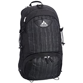 VAUDE(tEf) EBU[hGA 30+4 0100(ubN) 30+4L 10789 [X|[cpi] [X|[cpi]