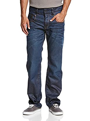 G-STAR RAW Jeans Radar Loose