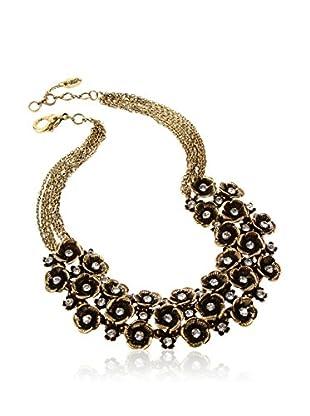 Amrita Singh Collar Antique Gold
