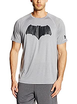 Under Armour Camiseta Técnica Alter Ego