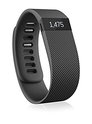 Fitbit Pulsera de Fitness Charge