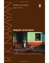 Malgudi Landscapes