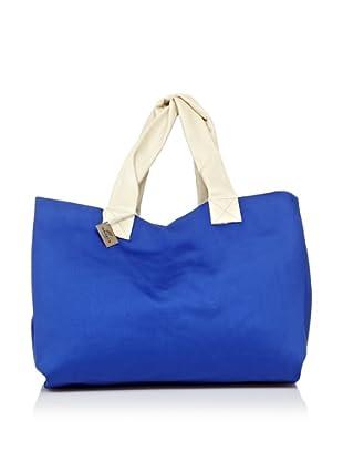 Sándalo Bolso Neopren (Azul)