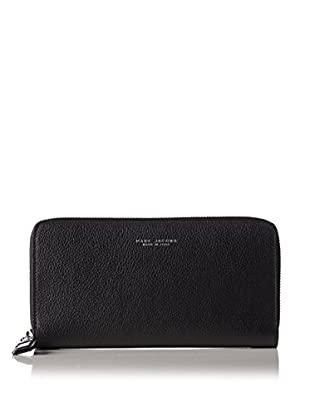 Marc Jacobs Geldbeutel The Deluxe