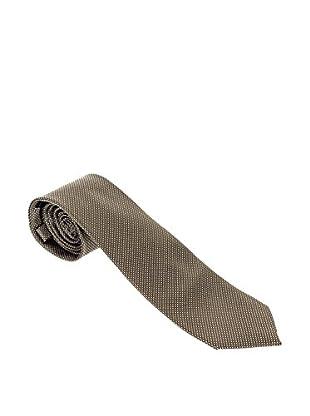 McGregor Cravatta Seta Panama Tie