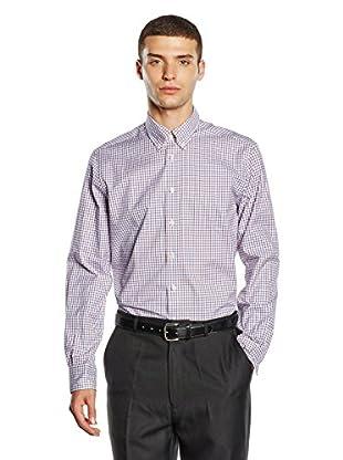Hackett London Hemd