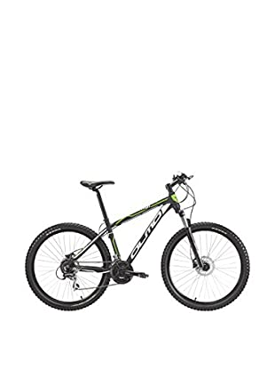 Olmo Bicicleta Mtb Thar 27,5