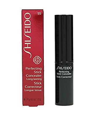 SHISEIDO Corrector Perfecting Stick Concealer N°55 5 g