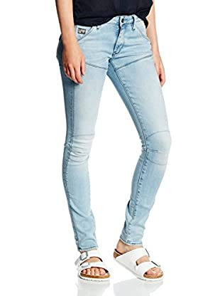 G-Star Jeans 5620 Mid Skinny