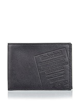 Timberland Brieftasche M4125