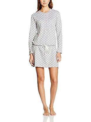Cotonella Nachthemd