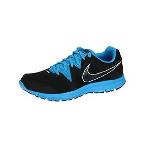 Nike Men LUNARFLY+3