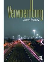 Verwoerdburg