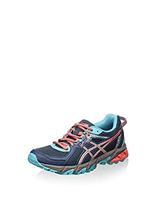 Asics Zapatillas Gel-Sonoma 2