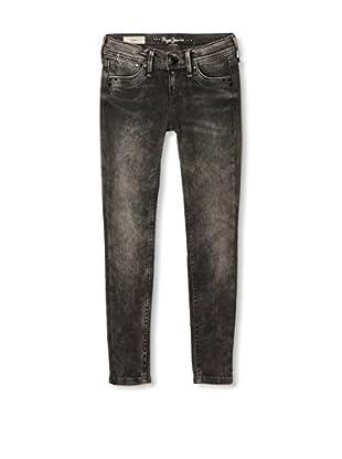 Pepe Jeans London Vaquero Roxanne