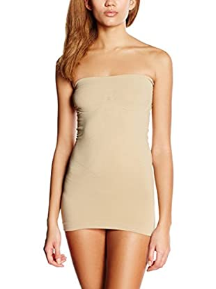 MISS BODY Shaping Kleid