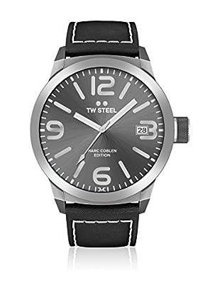 TW Steel Reloj de cuarzo Unisex Twmc46 50 mm