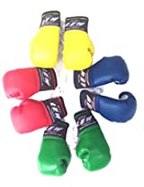 LEW MINI Boxing Gloves