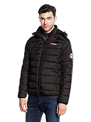 Geographical norway giubbotto bellissimo