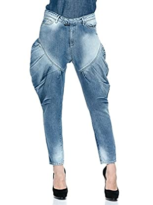 Miss Sixty Jeans Full