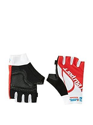 Santini Fingerlose Handschuhe Replica Androni 2015