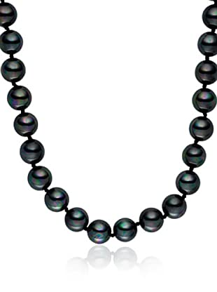 Pearls of London Collar 60130065