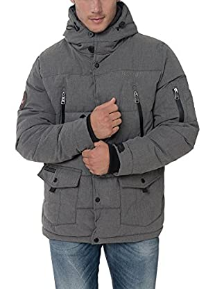 GEOGRAPHICAL NORWAY Steppjacke Amarily