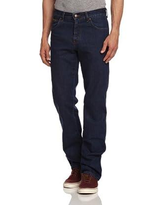 Wrangler Jeans Texas