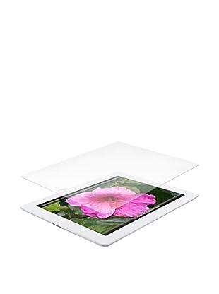 UNOTEC Protector De Pantalla iPad 2 / 3 / 4