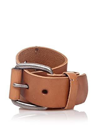 Pepe Jeans London Cinturón Phoenix Belt (Marrón)