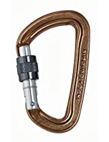 Carabiner Ecstacy Screw
