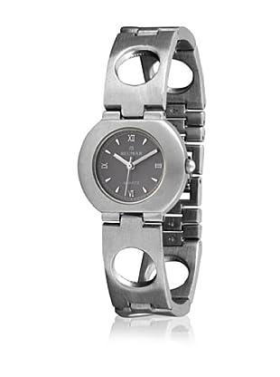 BLUMAR Reloj  9608