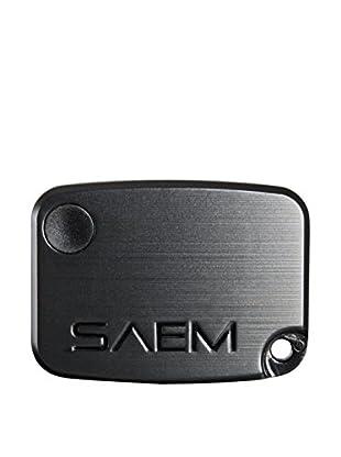 Veho Bluetooth Proximity Alarm/Finder  Vba-008-S8 Saem S8 Reperio schwarz