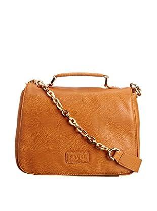 RAVEL Bolso Womens Mavis Shoulder Bag (Marrón)