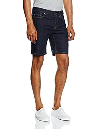Only & Sons Shorts