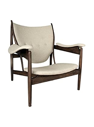 Control Brand The Sterling Lounge Chair