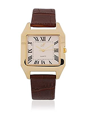 Jean Bellecour Orologio al Quarzo Man S00363-3 32 mm