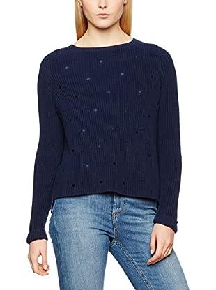 SCOTFREE Pullover