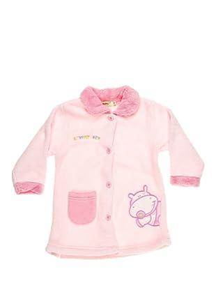 Bebesvelt Pijama Bebé (Rosa)