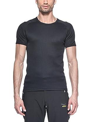 Salewa T-Shirt T-Shirt Sirius M