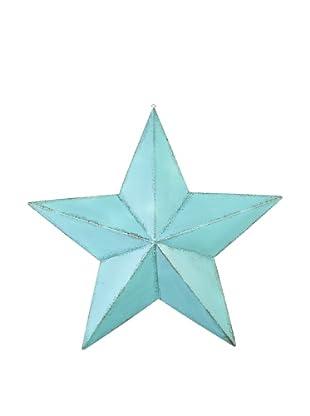 Lexington Company Estrella (Verde)