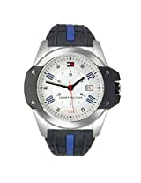 Tommy Hilfiger Analogue TH1790516 Watch - For Men
