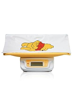 Ariete 8410 Bilancia Neonati Winnie the Pooh
