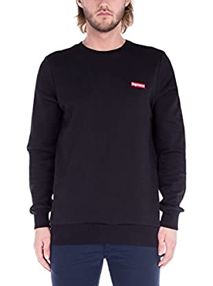 Supreme Italia Sweatshirt SUFE1601