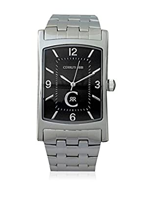 Cerruti 1881 Quarzuhr Man Crb033A221A 32 mm
