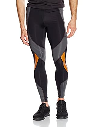 Peak Performance Leggings Técnicos
