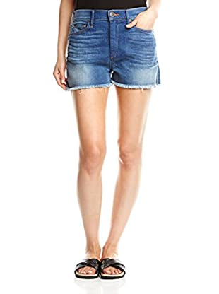 True Religion Short Vaquero