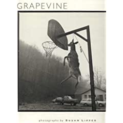 Grapevine: Photographs