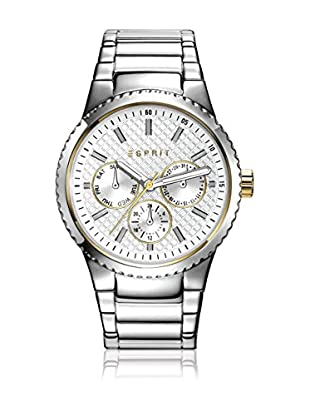 ESPRIT Quarzuhr Woman Beckie 38.0 mm